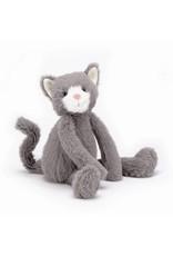 jellycat Sweetie Kitten