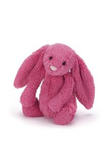 jellycat Bashful Strawberry Bunny Medium