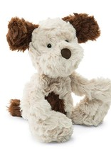 jellycat Squiggle Puppy (2017)