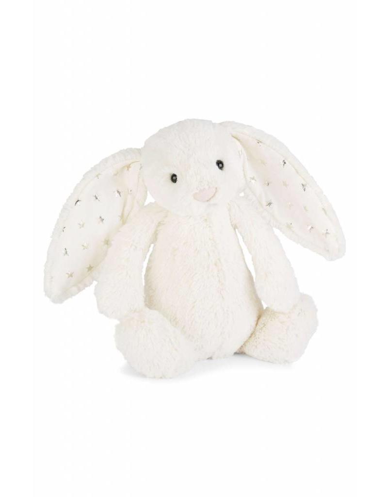 jellycat Twinkle Bunny