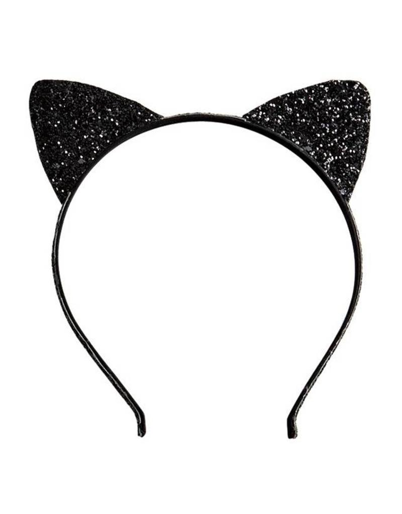 halloween glitter headbands