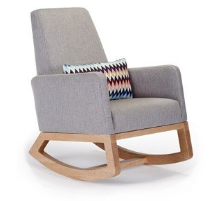 Monte Design Joya Rocker