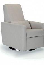 Monte Design Grano Recliner