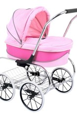 Princess Doll Strollers