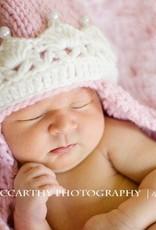 daisy Baby Daisy Baby Abigail