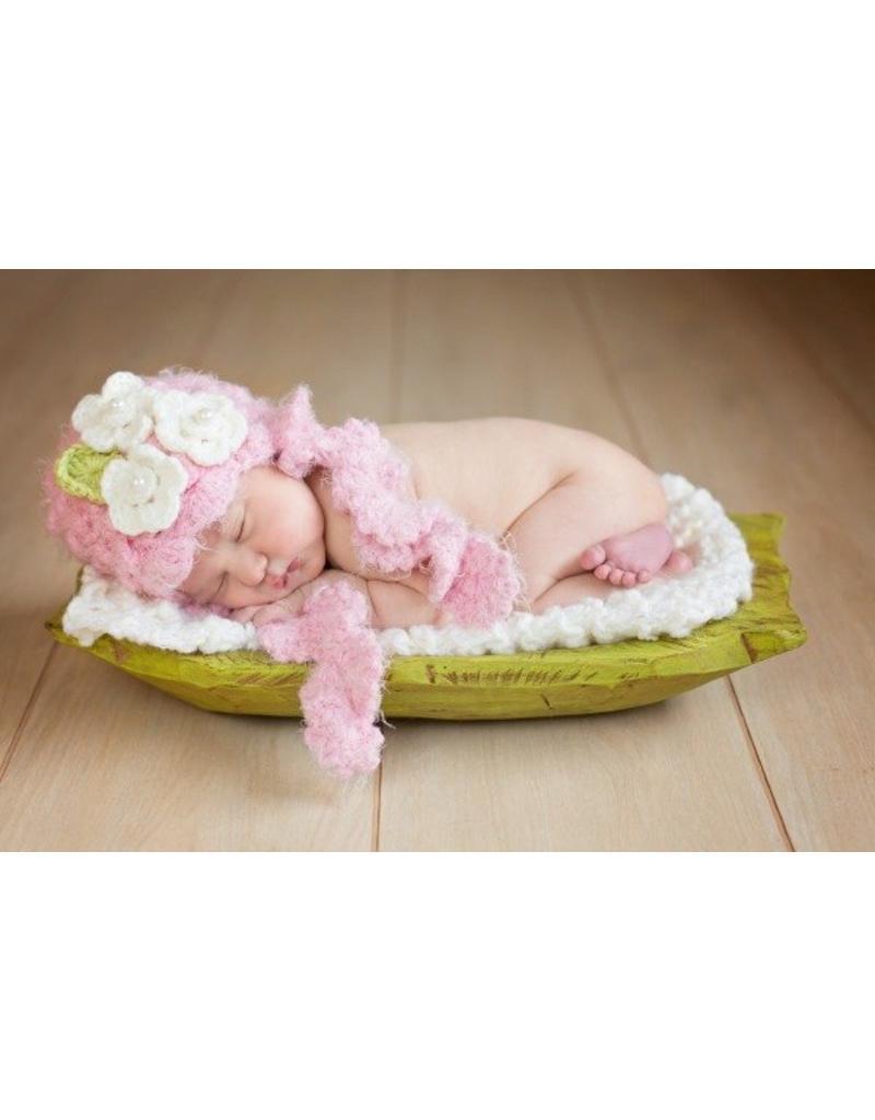 daisy Baby Daisy Baby Josephine LPF