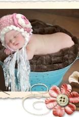 daisy Baby Daisy Baby Frita