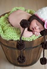 daisy Baby Daisy Baby Camilla Crm