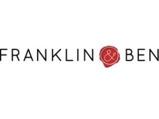 Franklin & Ben Furniture
