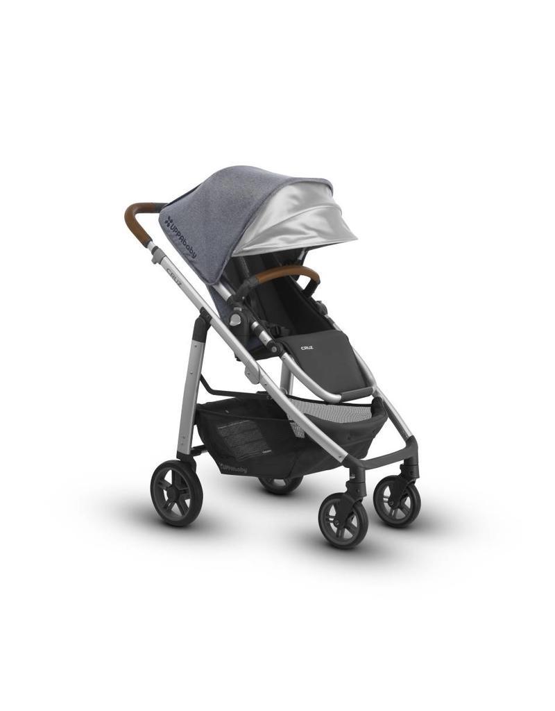 Uppa Baby 2018 Cruz Stroller