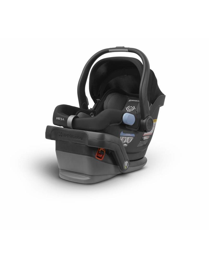Uppa Baby 2018 Mesa Car Seat