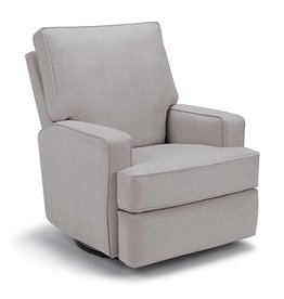 Best Chairs Kelsey Glider