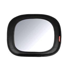 Skip Hop Skip Hop Backseat Mirror Tonal Chevron