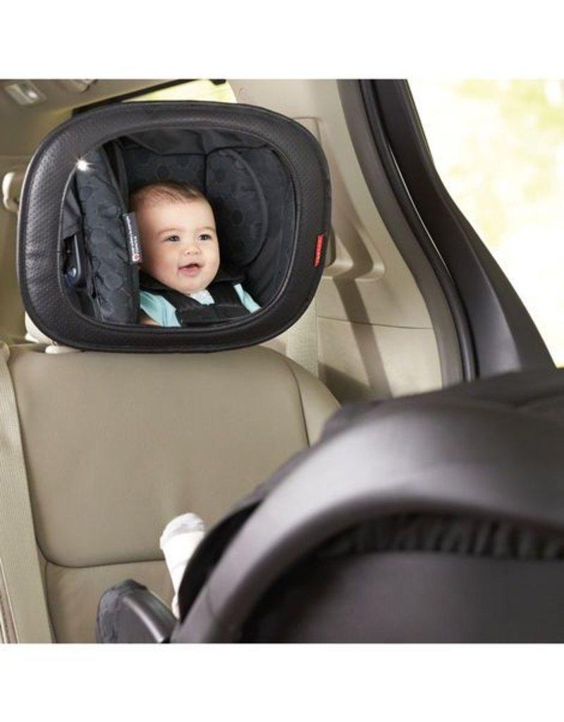 Skip Hop Skip Hop Backseat Mirror