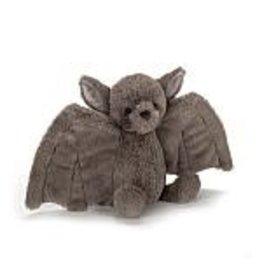 jellycat Bashful Medium Bat