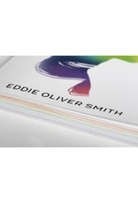 """Literature """"A Guidebook to Self(i.e.) Love"""" by Eddie Oliver Smith"""