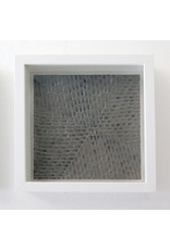Untitled 1 by Debra Kayes