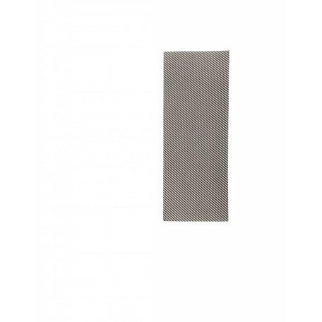 ▯ k, 2017, Unframed  Serigraph , Henry Voellmecke