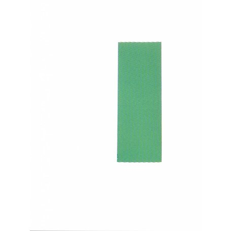 ▯ cy, 2017, Framed,  Serigraph , Henry Voellmecke