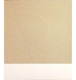 Fine Art _my_, 2017, Unframed  Serigraph , Henry Voellmecke