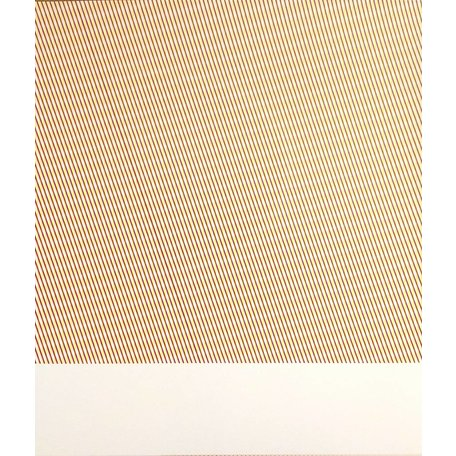 _my_, 2017, Unframed  Serigraph , Henry Voellmecke