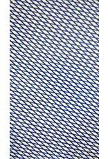 Fine Art _ck_, 2017, Unframed  Serigraph , Henry Voellmecke