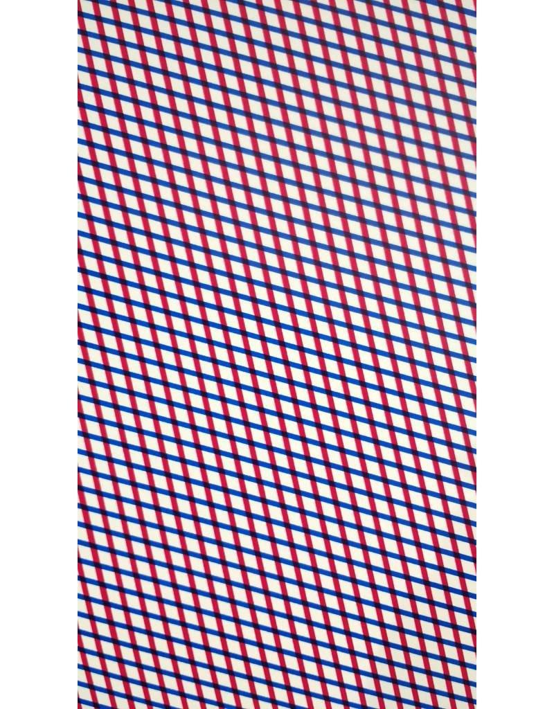 Fine Art _mc_, 2017, Unframed  Serigraph , Henry Voellmecke