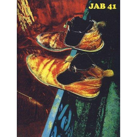 JAB41
