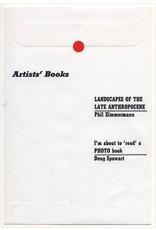 Literature JAB41