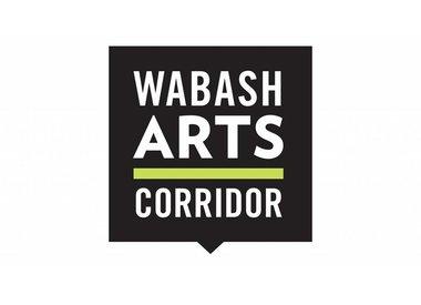 Wabash Arts Corridor