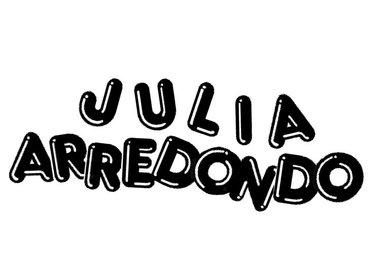 Julia Arredondo