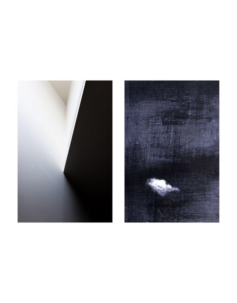 Untitled 1 by Lindsay Higgins