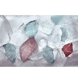 "Heather Monks ""Sea Glass from Maine"" photographic print, by Heather Monks"