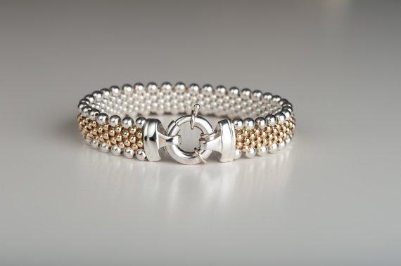 Dovera Designs Grand Classic Bracelet