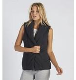 UGG Bexley Vest