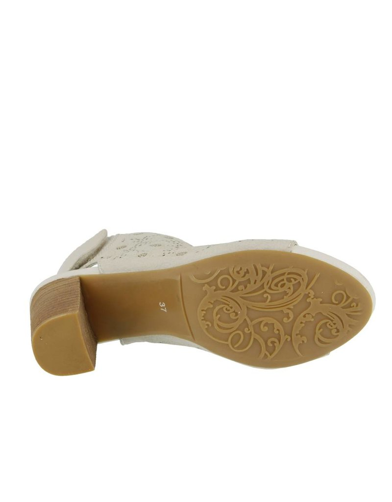 Spring Footwear FAB