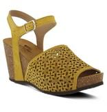 Spring Footwear Lauralyn
