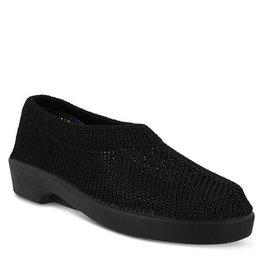 Spring Footwear Tender