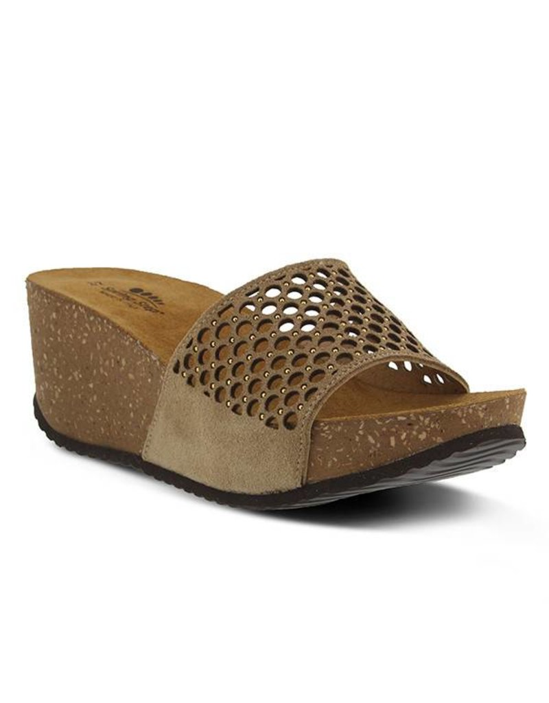 Spring Footwear Marni