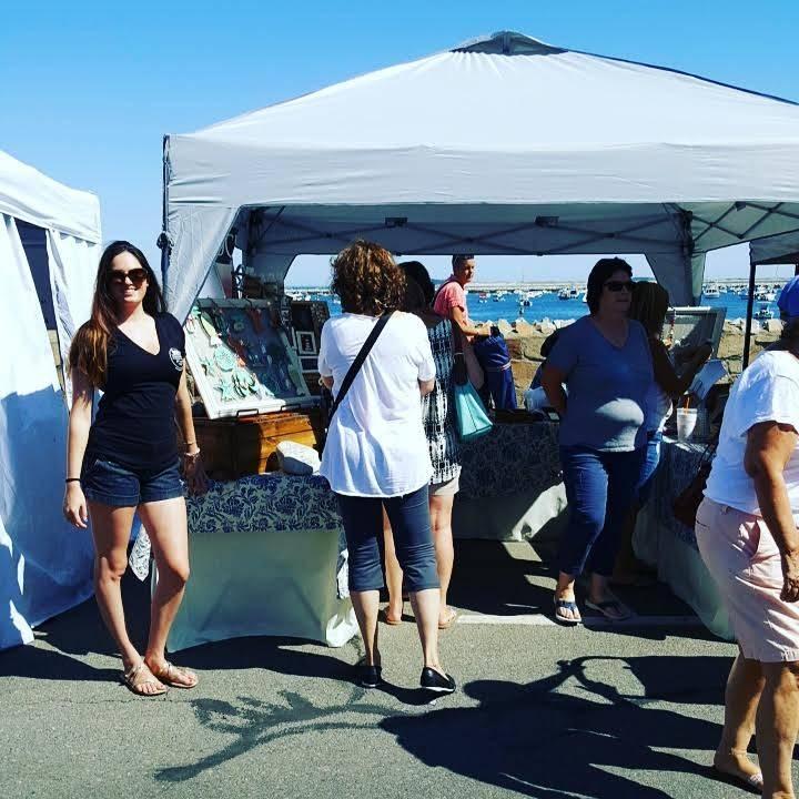 Harbor Festival 2017!