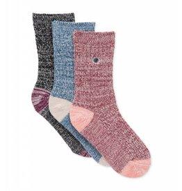 UGG Crew Sock Gift Set