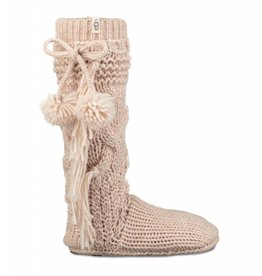 UGG Cozy Slipper