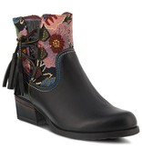 Spring Footwear Live-B