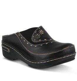 Spring Footwear Chino