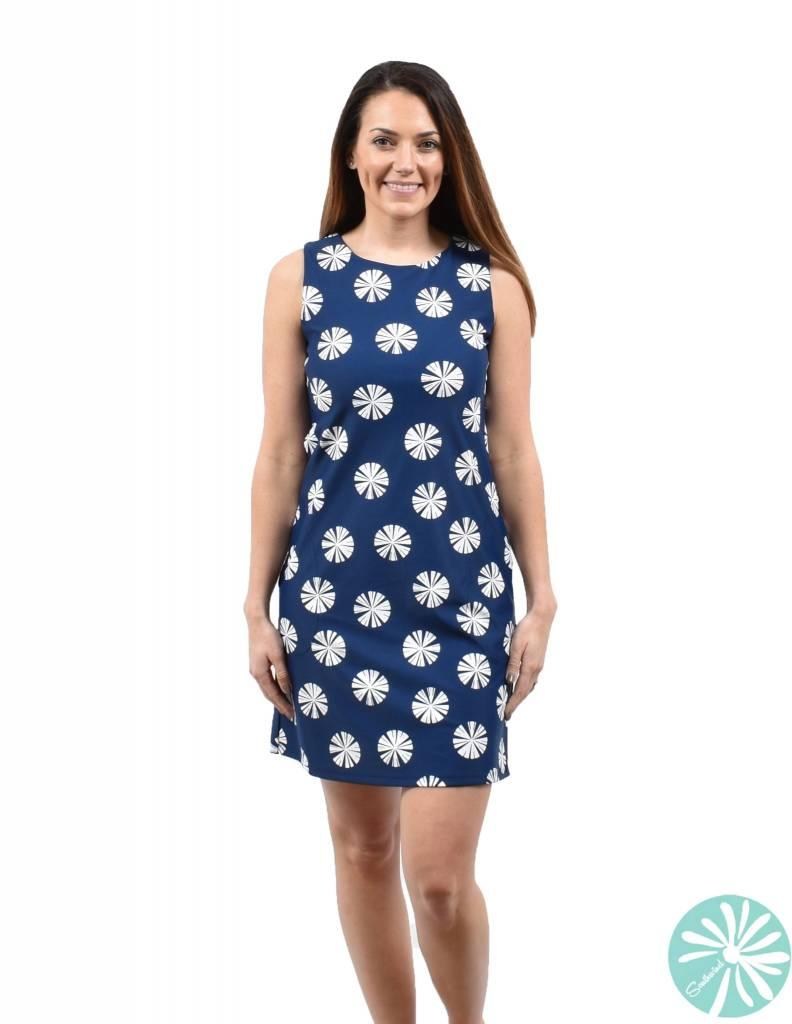 Southwind Apparel Belmont Dress