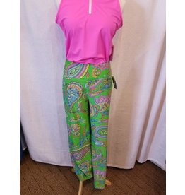 Southwind Apparel Bel Beach Pant