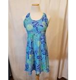 Southwind Apparel Original Dress