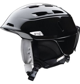 Smith 2015 Smith Compass Helmet
