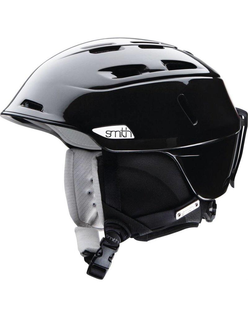 Smith 2015 Smith Compass Helmet