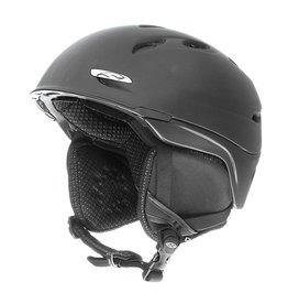 Smith 2012 Smith Transport Helmet